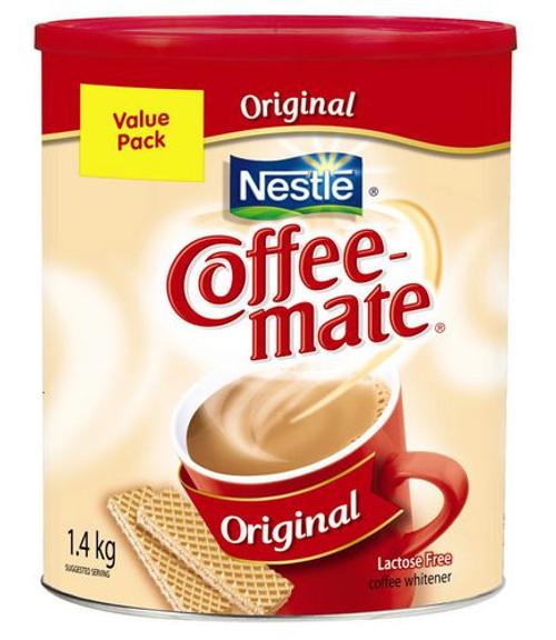 Nestle Coffee-Mate Original  1.4kg