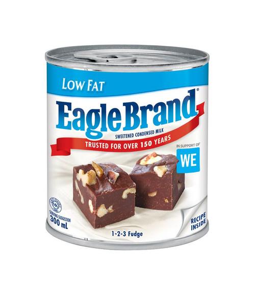 Condensed Milk Low Fat 300mL
