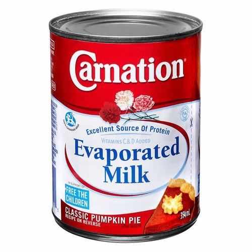 Evaporated Milk 354mL