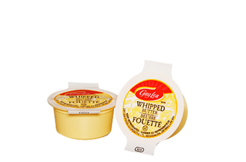 Butter Whipped Portions 600x4.5g