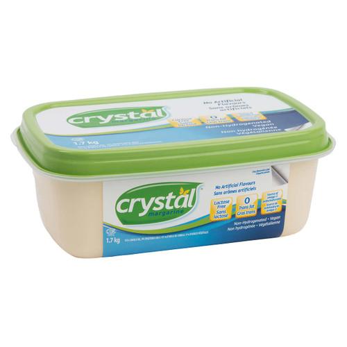 Crystal Margarine 1.7kg