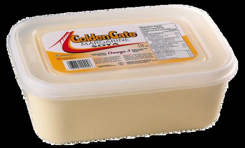 Golden Gate Bread Mate Margarine 6lb