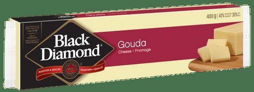Black Diamond Gouda 400g