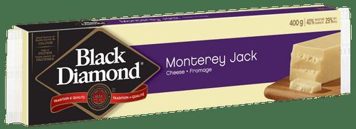 Black Diamond Monterey Jack 400g