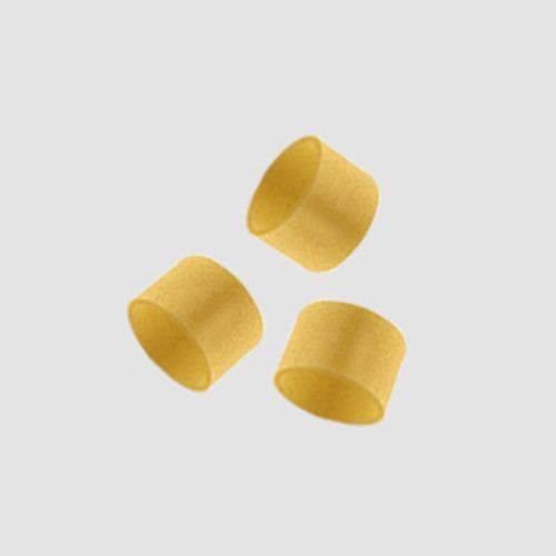 Artisinale Calamarata 12x454g