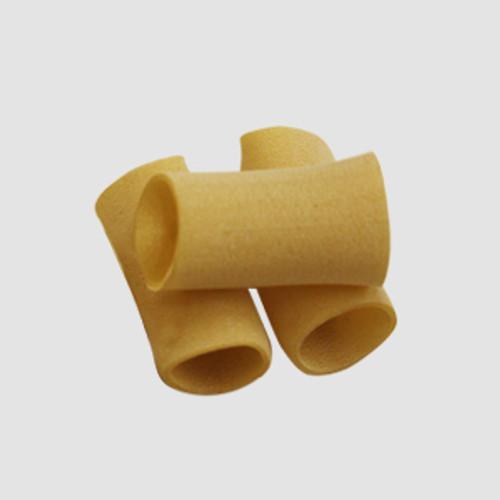 Artisinale Paccheri 12x454g