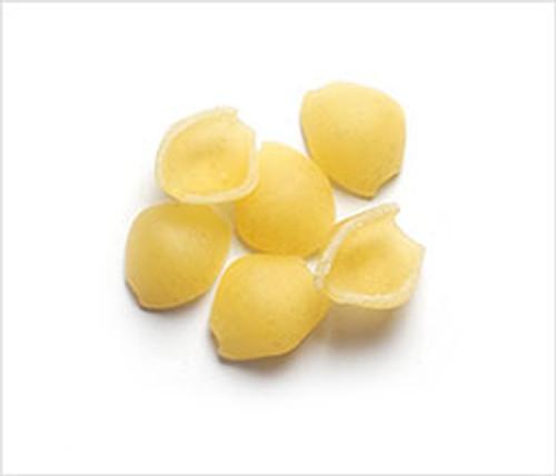 Baby Shells 20lb