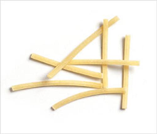 Egg Noodles - Fine 10lb