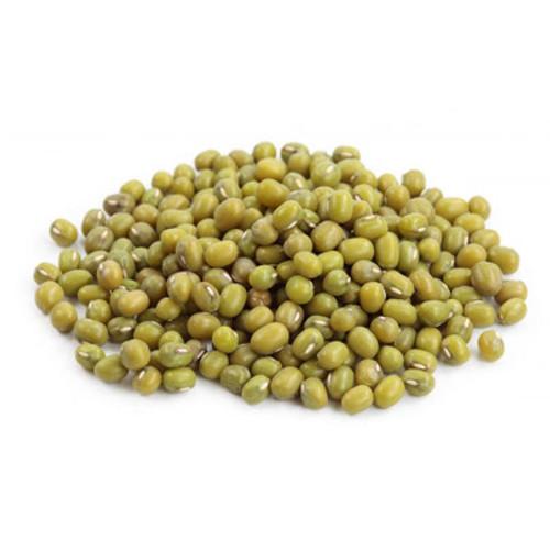 Mong Beans 10kg