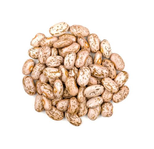 Pinto Beans 5kg