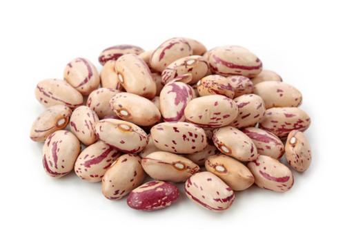 Romano Beans 5kg