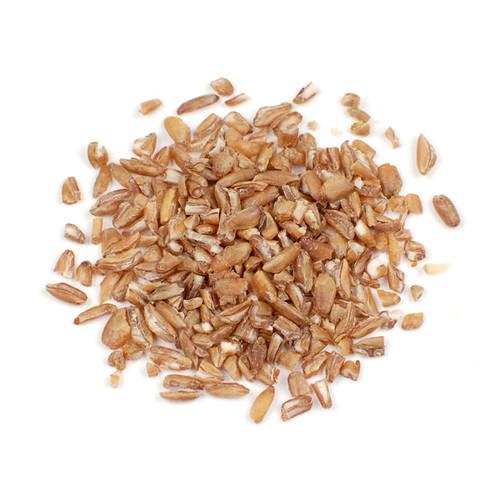 Light Bulgor Wheat 5kg