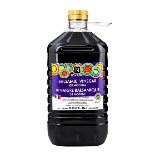 Balsamic Vinegar 5L