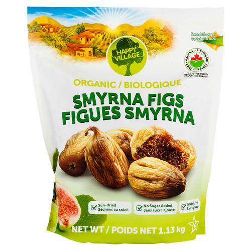 Dried Figs 1.13kg