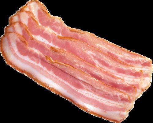 Fletchers Economy Sliced Layer Bacon 5kg