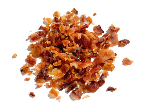 Hormel Premoro Cooked Bacon Crumble 2x2.27kg