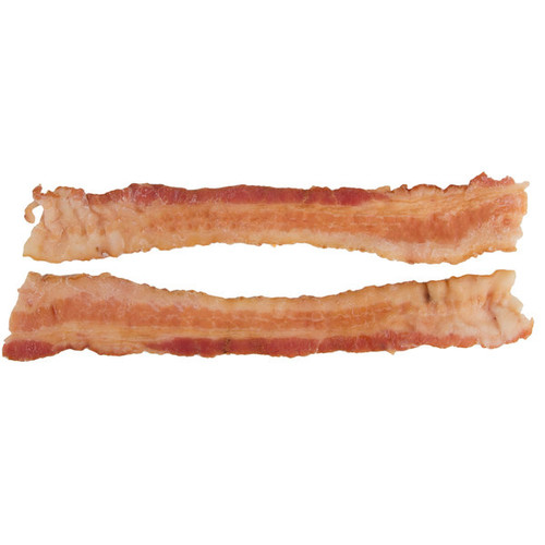 Maple Leaf Ready Crisp Fully Cooked Bacon  2x150 sliced