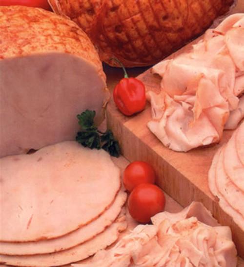 Delfresh BBQ Chicken /kg