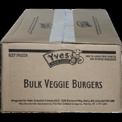 Gardein Veggie Burger 141g