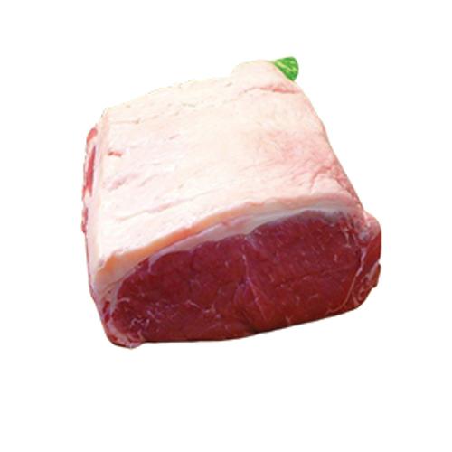 Beef Striploin 1kg