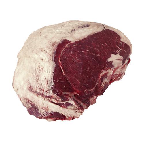 Fresh Canada AAA ir Higher Inside Round Halal ~10kg /kg
