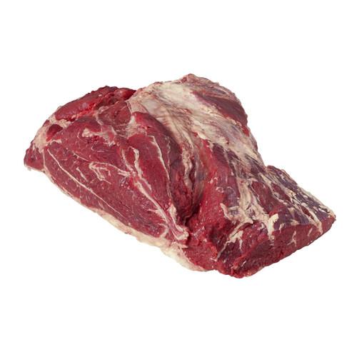 Fresh Canada AAA or Higher Boneless Short Cut Cold Halal ~9kg /kg