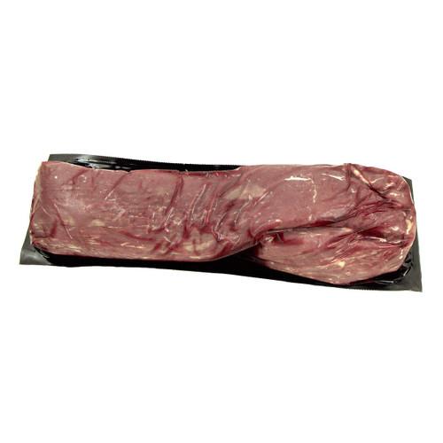 Fresh AAA Denuded Tenderloin ~2kg /kg