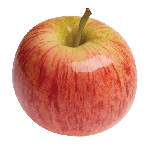 Gala Apples /kg