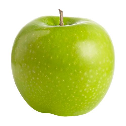 Granny Smith Apple /kg