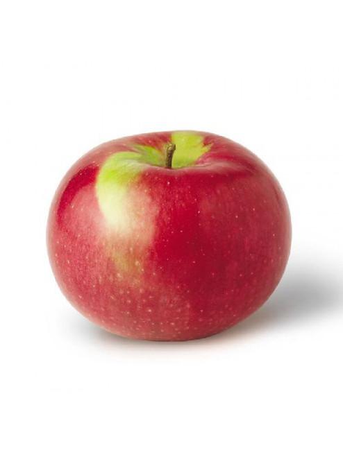Macintosh Apple /kg