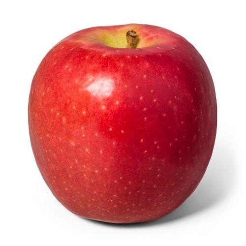Pink Lady Apple /kg