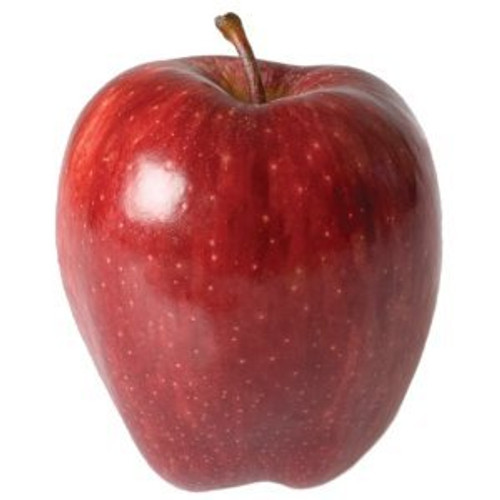 Red Delicious Apple /kg