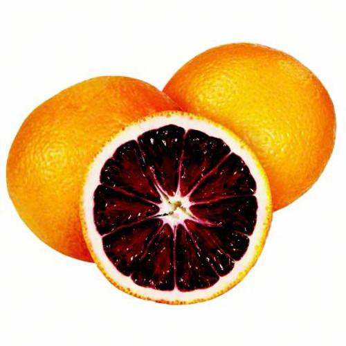 Blood Orange bag 907gr
