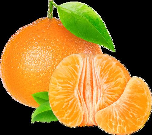 Clementines bag 2lb Organic