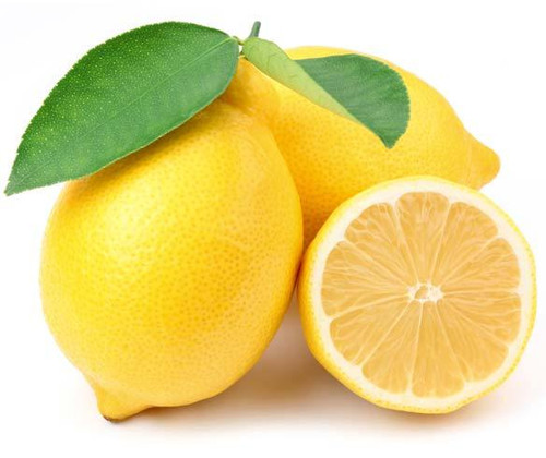 Lemon Each