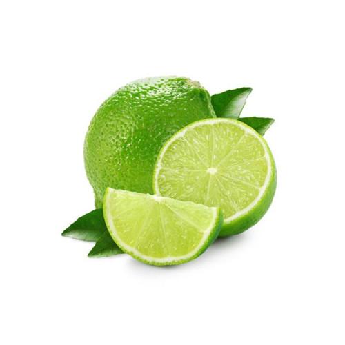 Key Lime Each
