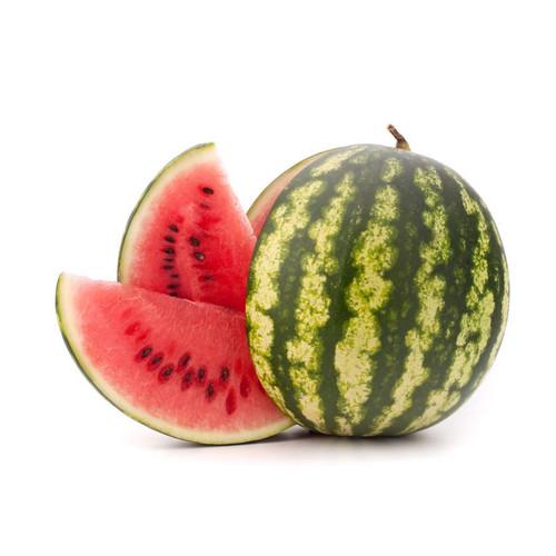 Watermelon Each