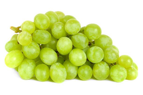 Green Grapes Seedless /kg