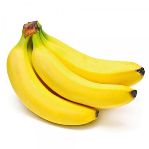 Banana /kg