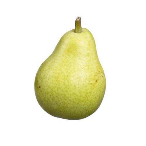 Bartlett Pear /kg