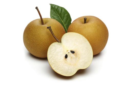 Asian Pears /kg
