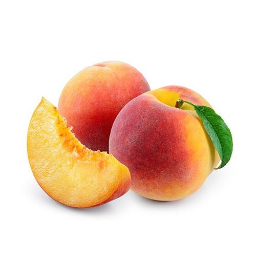 Peach /kg