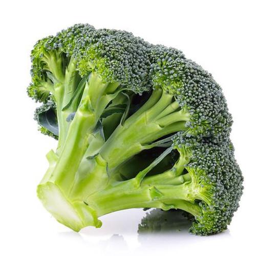 Crown Broccoli /kg