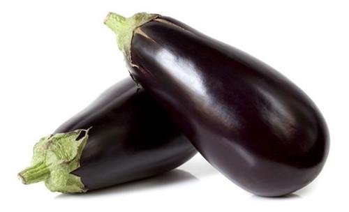 Eggplant /kg