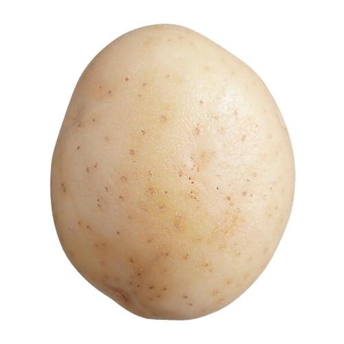 White Potato /kg