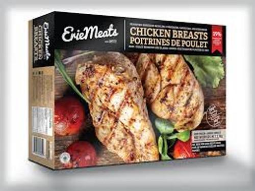 Erie Meat Chicken Breast  2.7kg