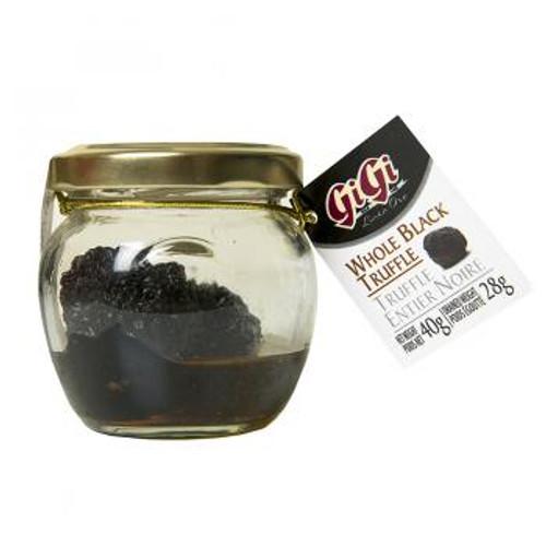 Gigi Truffle Pickled Whole 40g
