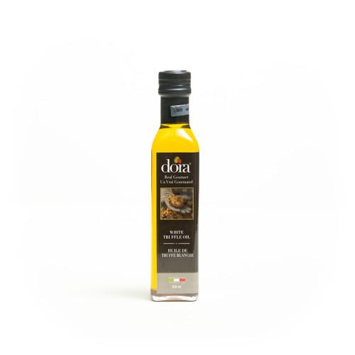 Dora White Truffle Oil 250ml