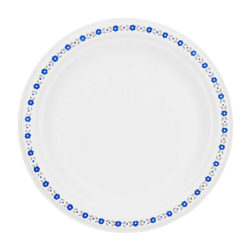 Royal Chinet Dessert Plates Pack of 228