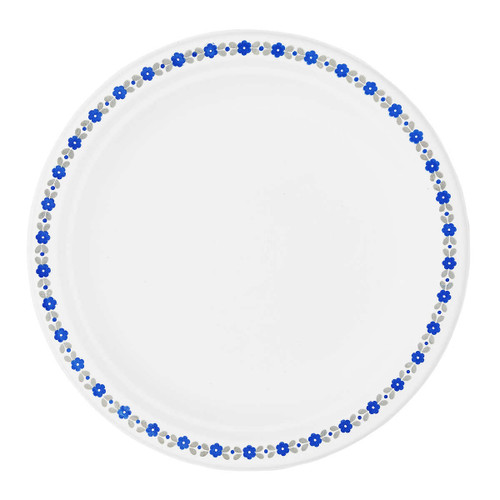 Royal Chinet Luncheon Plates Pack of 150